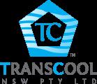 TransCool